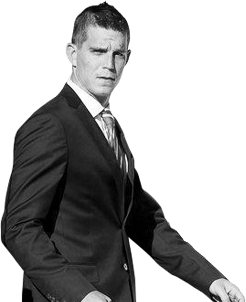 The Agger Foundation