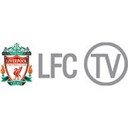 Liverpool F.C. TV